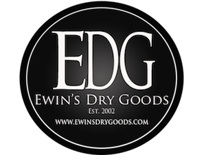 Ewin's Dry Goods