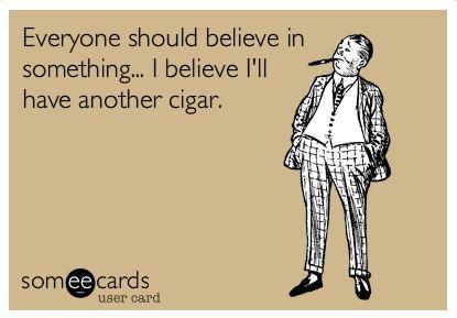 Cigar Shop Woodstock GA