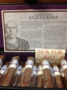 cigarjulius